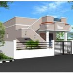 indipendente house for sale
