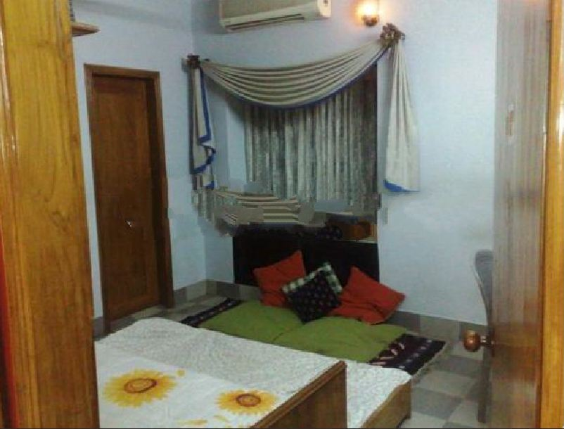 Rupanagare single room flat rent