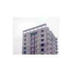 1200sft flat for sell