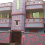 House sell @ Tangail